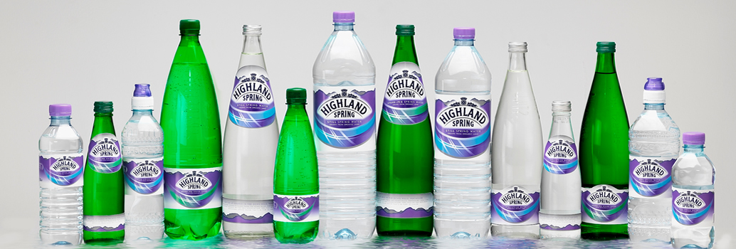 Wholesale Soft Drinks Suppliers, Central London, UK